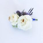 www_dream-flowers_com-navy-wedding-bay-area (9 of 25)
