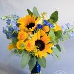 www_dream-flowers_com-sunflower-wedding-bay-area (209 of 53)