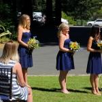 Bridesamids