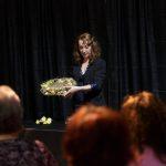 floral-demonstration-s-chernyavsky-SFFG15-modern-bouquets (1).JPG