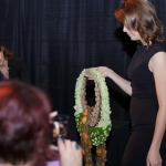 floral-demonstration-s-chernyavsky-SFFG15-modern-bouquets (13).JPG
