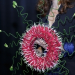 floral-demonstration-s-chernyavsky-SFFG15-modern-bouquets (14).JPG