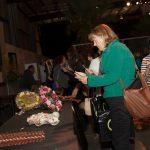 floral-demonstration-s-chernyavsky-SFFG15-modern-bouquets (17).JPG