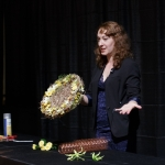 floral-demonstration-s-chernyavsky-SFFG15-modern-bouquets