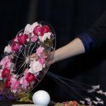 floral-demonstration-s-chernyavsky-SFFG15-modern-bouquets (8).JPG