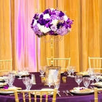 wedding-flowers-9221