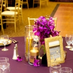 wedding-flowers-9224