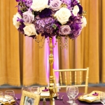 wedding-flowers-9231