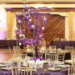 wedding-flowers-9266