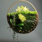 s_chernyavsky_design2-1-7