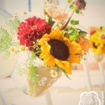 dreamflowerscom_sunflowers_wedding-1
