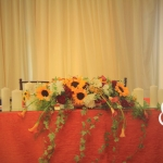 dreamflowerscom_sunflowers_wedding-11