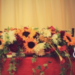 dreamflowerscom_sunflowers_wedding-12