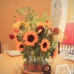 dreamflowerscom_sunflowers_wedding-14