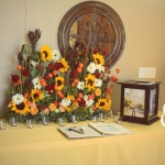 dreamflowerscom_sunflowers_wedding-15