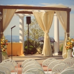 dreamflowerscom_sunflowers_wedding-16