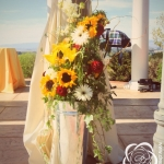 dreamflowerscom_sunflowers_wedding-2