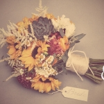 dreamflowerscom_sunflowers_wedding-4
