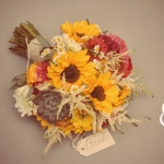 dreamflowerscom_sunflowers_wedding-5