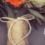 dreamflowerscom_sunflowers_wedding-6