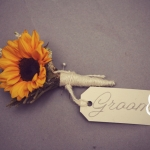 dreamflowerscom_sunflowers_wedding-7