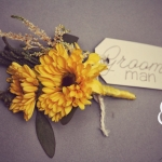 dreamflowerscom_sunflowers_wedding-8