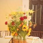 dreamflowerscom_sunflowers_wedding-9