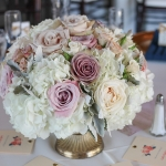 vintage-mauve-wedding-the-bridges-san-ramon-dreamflowerscom (12 of 16)