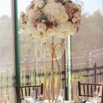 vintage-mauve-wedding-the-bridges-san-ramon-dreamflowerscom (13 of 16)