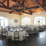 vintage-mauve-wedding-the-bridges-san-ramon-dreamflowerscom (14 of 16)