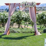 vintage-mauve-wedding-the-bridges-san-ramon-dreamflowerscom (8 of 16)