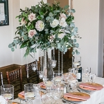 the-bridges-golf-club-wedding-dreamflowerscom (2 of 13)
