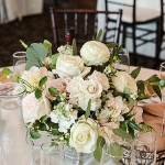 the-bridges-golf-club-wedding-dreamflowerscom (8 of 13)