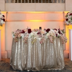 peach-burgundy-blush-colors-wedding-ruby-hill-pleasanton-dreamflowerscom (19 of 25)