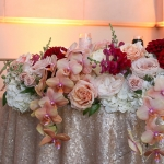 peach-burgundy-blush-colors-wedding-ruby-hill-pleasanton-dreamflowerscom (24 of 25)