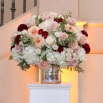 peach-burgundy-blush-colors-wedding-ruby-hill-pleasanton-dreamflowerscom (25 of 25)