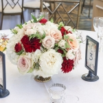 peach-burgundy-blush-colors-wedding-ruby-hill-pleasanton-dreamflowerscom (5 of 25)