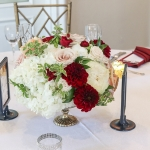 peach-burgundy-blush-colors-wedding-ruby-hill-pleasanton-dreamflowerscom (9 of 25)