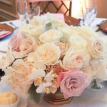 wedding-ruby-hill-dreamflowerscom-1-2