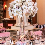 wedding-ruby-hill-dreamflowerscom-1