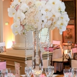 wedding-ruby-hill-dreamflowerscom-11