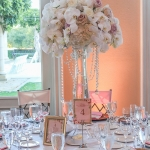 wedding-ruby-hill-dreamflowerscom-5