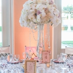 wedding-ruby-hill-dreamflowerscom-6