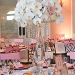 wedding-ruby-hill-dreamflowerscom-7