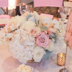 wedding-ruby-hill-dreamflowerscom-9