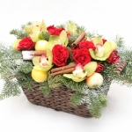 weekly-corporate-flowers-bay-area-florist-dreamflowerscom-alameda (9)