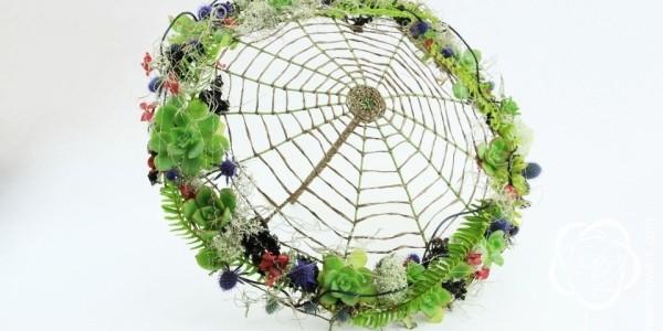 eco-wooldand-bouquet1