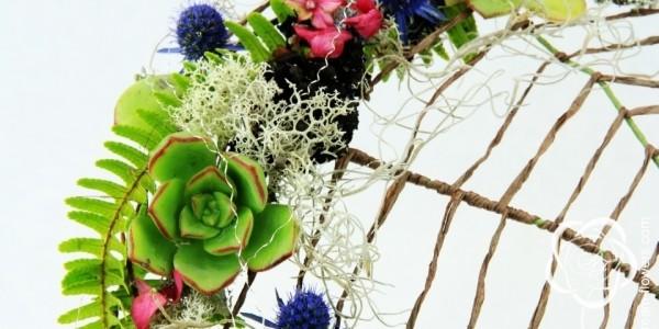 eco-wooldand-bouquet2