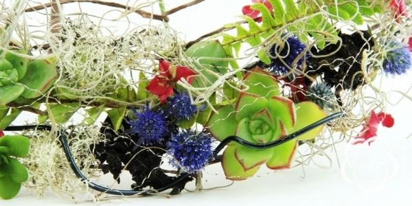 eco-wooldand-bouquet3