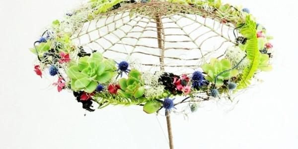 eco-wooldand-bouquet4